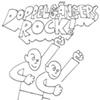 Doppelgangers Rock!