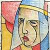 Surly Nun