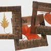 Fall Exhibition: A Neighborhood Catalog Detail: Pages