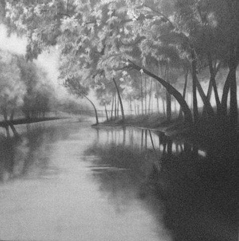 Serene Passage