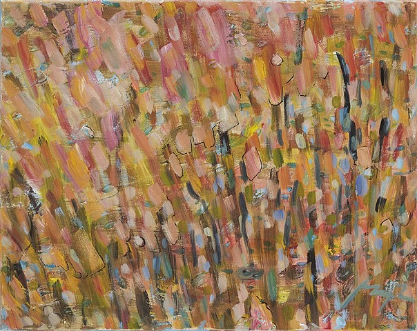 Pure Abstraction 2: Gallery 25N Competition, New York: Apr 2016