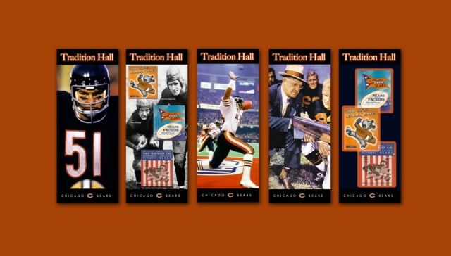 Original Banner Designs