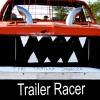 Trailer Racers