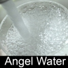 Angel Water