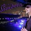 Rich Solo Purple