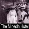 The Mineola Hotel