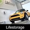 Lifestorage