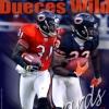 Dueces Wild