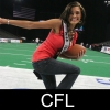Chicago Slaughter, Continental Indoor Football League