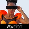 Wavefront Beachside Music festival