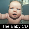 The Baby CD