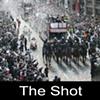 The Shot