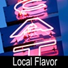 Local Flavor