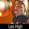 Leo High