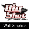 Bigshots by Milkovich Photography
