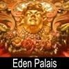 Eden Palais