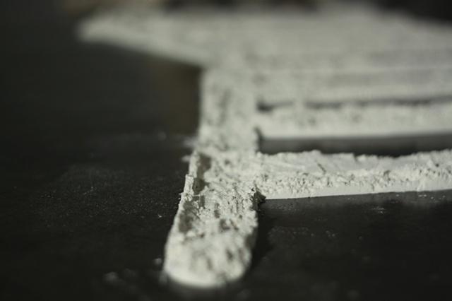 FallOut (Detail)