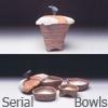 Serial Bowls