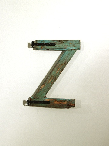 """""""Alternate Z"""""""