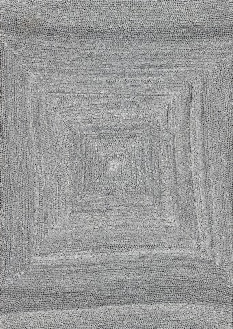 Square (inverted)