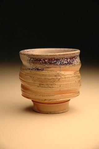 anagama teabowl
