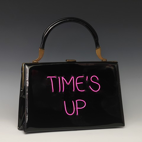 #Timesup, Time's Up, Me too, #Metoo, Golden Globes