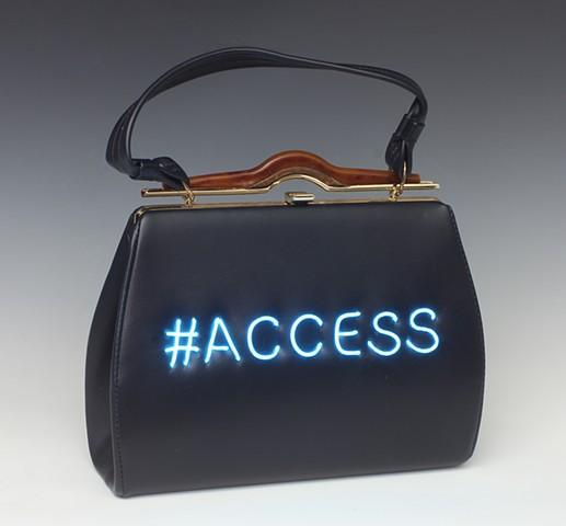 #Access 1/28