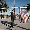 Civil Discourse Miami Beach