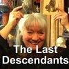 The Last Descendants