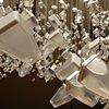 detail, Memory Cloud, Memorial Art Gallery, Rochester, NY