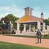 Frederick Douglass Park, Valor, Virginia