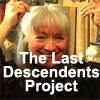 The Last Descendants Installation and Video Project
