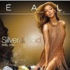 Image By Marcus Klinko + Indrani Beyonce for L'Oreal