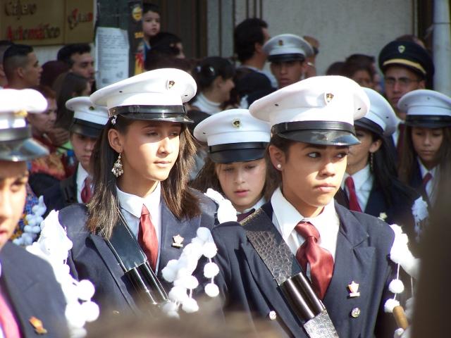 Tepa Abril 2006