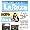 La Raza newspaper
