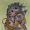Merhorse