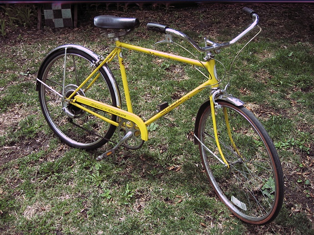 Schwinn-Collegiate-5 speed