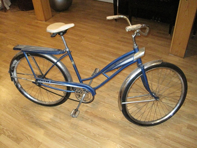 Sears-Cruiser-blue