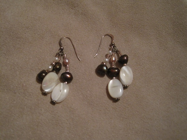 Original Earrings