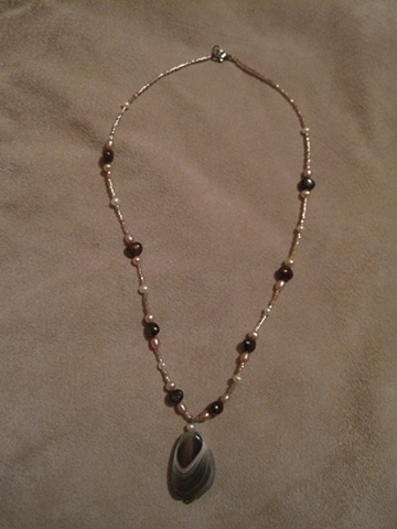 Original Necklace