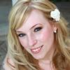 Bridal Hair and Makeup byJaime Dahms 2012 Photo by Nancy Herbert Photography