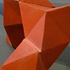 plexus: bricks (detail)