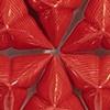 Field: Red