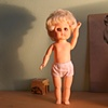 Baby Nico Ruben