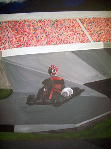 Gran Prix 3