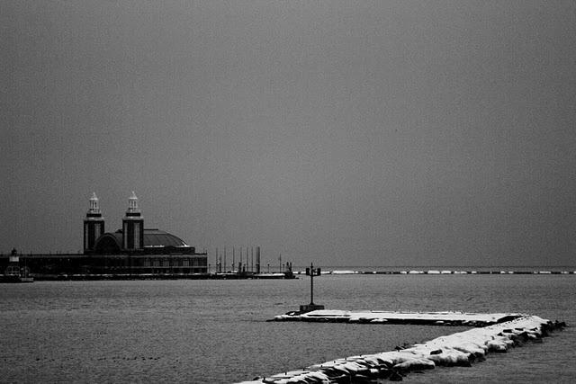 Navy Pier 3 of 8