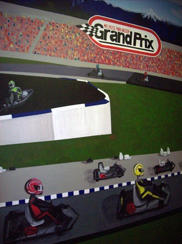Gran Prix1