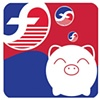 Foster Bank Mobile Ap Icon