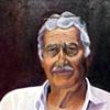 Tio Carlos