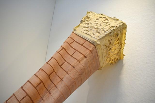 Column Collapse
